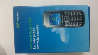 movil samsung keystone2