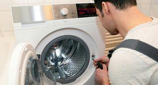 Reparación de lavadoras santurtzi