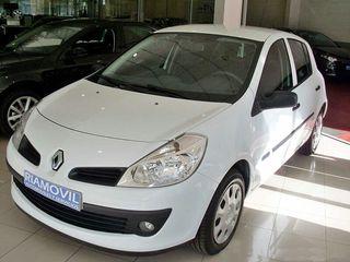 Renault Clio Business diesel