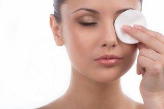 Limpieza facial por sólo 20€