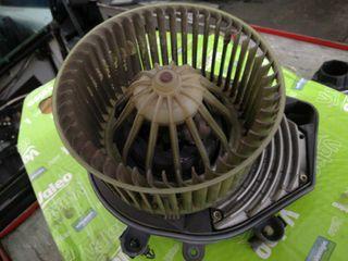 ventilador interior audi a4 b5 1998