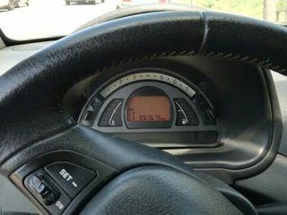 ocasion se vende Citroen C2