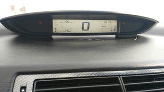 Citroen C4 2007