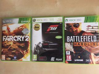 Xbox 360 xbox360