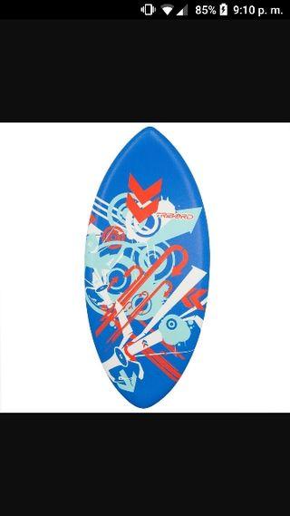 Tabla surf/skimboard