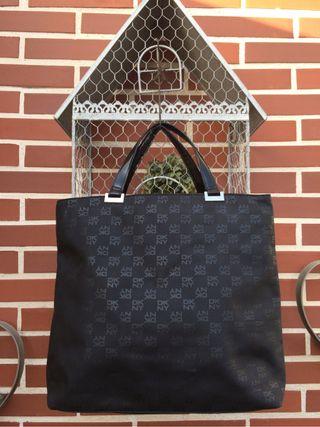Bolso DKNY autentico!!!