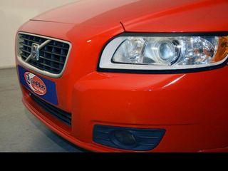 Volvo V50 2.0D Kinetic