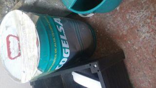 EMBATOL 20 lubricante para embuticion profunda