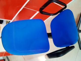 silla, silla oficina, sillon oficina