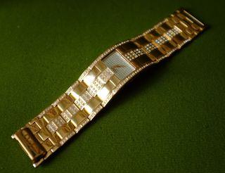 Reloj Dolce & Gabbana de 2010
