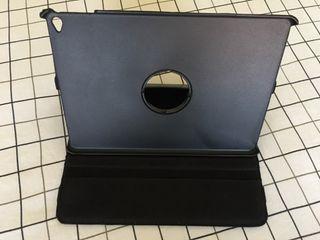 Funda iPad Air 2