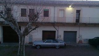 Cadillac de ville. 88
