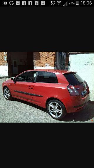 Fiat Stilo 2005