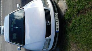 oferta Volkswagen Passat 2000
