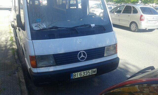 Mercedes- benz 180-D