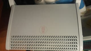 radiador de aire