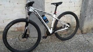 Bici specialized Rockhopper 29