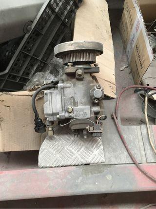 Bomba Inyectora VW LT 46
