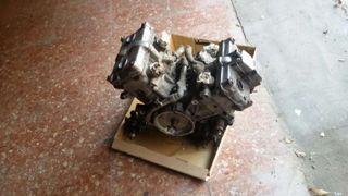 Motor vfr 750 del 91