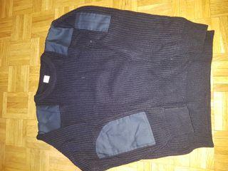 jersey de trabajo NUEVO