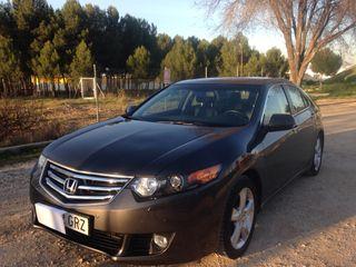 Honda Accord Executive DTEC 150 CV