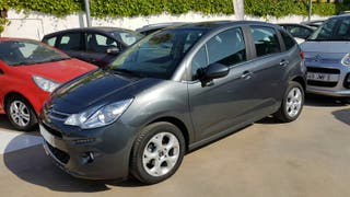 Citroen C3 BHDI 75 Collection