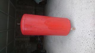 Vaso de expansion. 200l