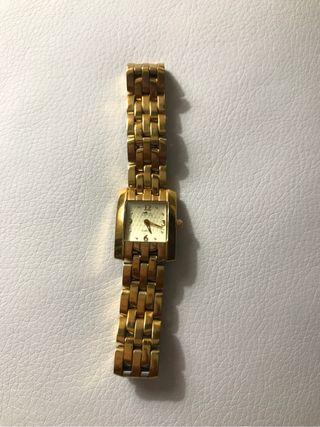 Reloj de mujer Lotus