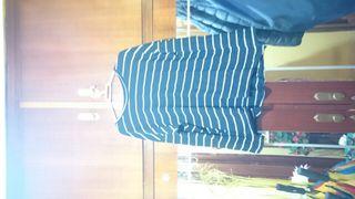 Jersey de marca pullebar