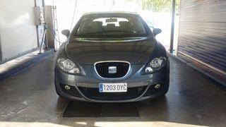 SEAT Leon 2 1.9tdi 105cv 2006