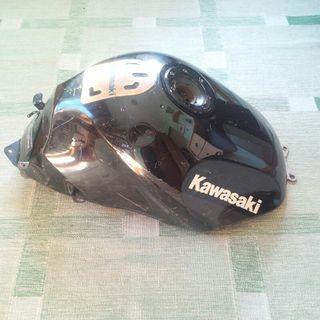 Depósito moto zzr 600 del 92