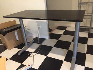 Ikea Mobiliario De Oficina. Cheap Ikea Mobiliario De Oficina Muebles ...