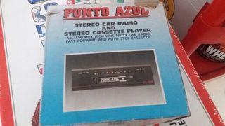 Radio para clasicos.