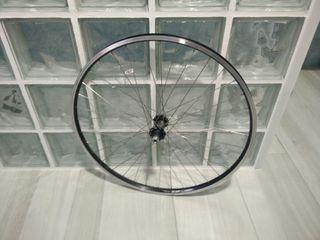 """llantas bicicleta 26"""" ( COMENÇAL )"""