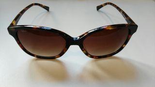 gafas de sol afflelou