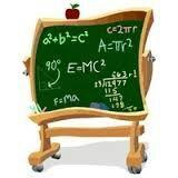 Clases de fisica o quimica