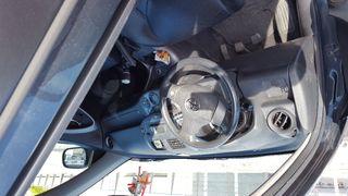 Toyota Rav4 2007 4x4