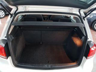 volkswagen Golf 1.2 TSI 105cv Advance 5p.