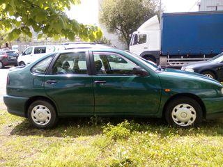 SEAT Cordoba 1999 l