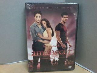 Peliculas DVD COMPRA 3 Y LLEVATE 4