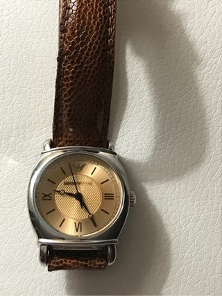 Reloj señora EmporioArmani