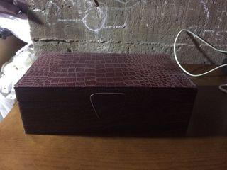 Kit sommelier. Kit de vino