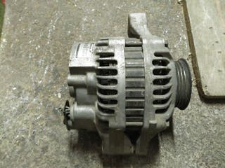 Alternador Civic