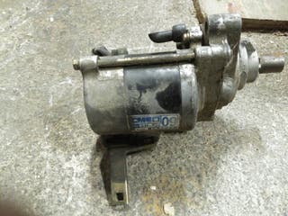 motor de arranque Civic