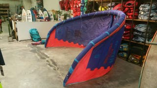 Kite North Mono 9m 2106