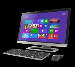 puesta a punto de ordenadores, redes y portatiles