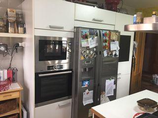 Muebles de cocina de segunda mano por en torrej n - Muebles rey cocinas ...