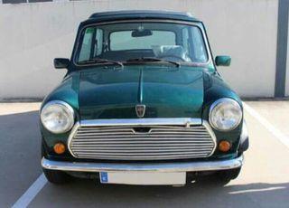 Mini 1.3 1992