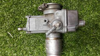 carburador dellorrto vhb 30c