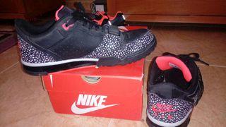 zapatos nike talla 43